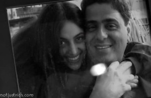 ronnie screwvala daughter Trishya (2)