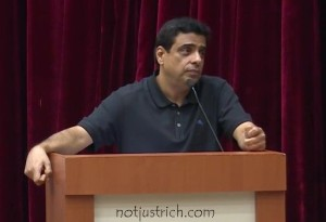 ronnie screwvala pictures