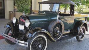 vijay mallya vintage car collection