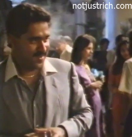 vijay mallya net worth wife house cars jet yacht