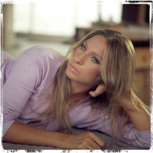 Barbra Streisand latest pictures 2