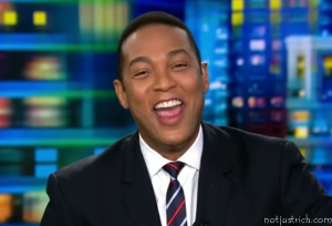 Don Lemon photo