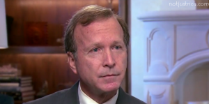 Neil Bush Jeb Bush brother