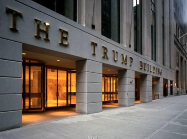 Donald Trump - Net Worth, Salary, House, Jet, Businesses, Bio