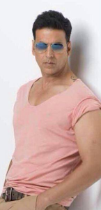 akshay kumar handsome photo
