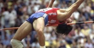 bruce jenner olympics win
