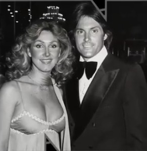 bruce jenner wife linda thompson