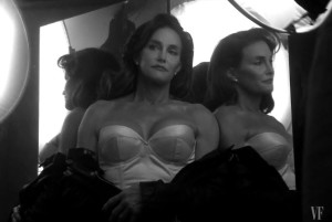 caitlyn jenner hot photo