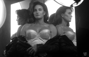 caitlyn jenner hot picture