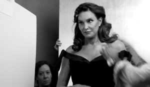 caitlyn jenner images 2