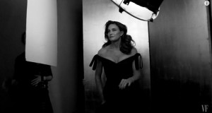 caitlyn jenner photo vanity fair