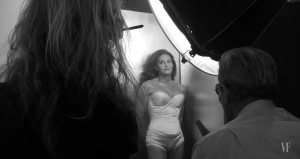 caitlyn jenner pictures 2