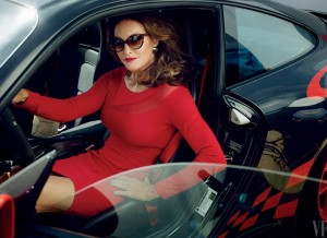 caitlyn jenner pictures