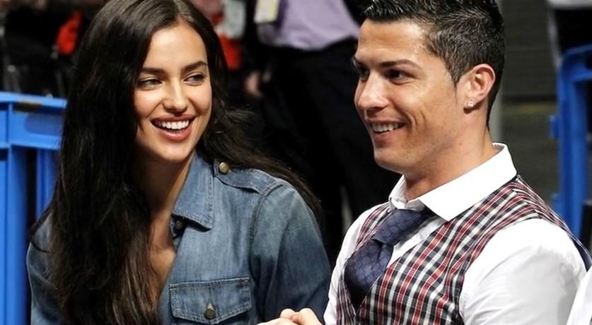 Cristiano Ronaldo - Net Worth, Salary, Girlfriend, Height ...