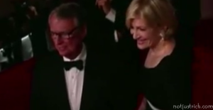diane sawyer husband mike nichols