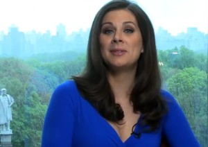 erin burnett pictures 2