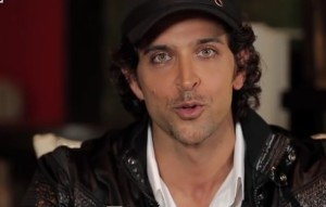 hrithik roshan handsome photo