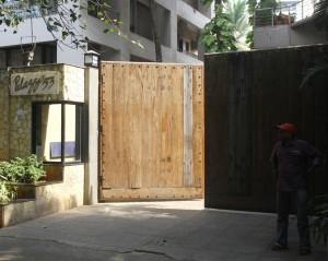 hrithik roshan house el palazzo