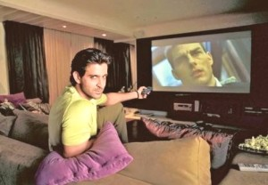 hrithik roshan house pictures 2