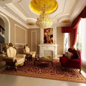 hrithik roshan house pictures