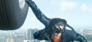 hrithik roshan krrish 3 photo