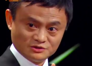 jack ma pictures 2