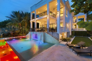 lebron james house pictures 2