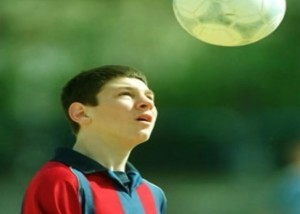 lionel messi childhood photo 2