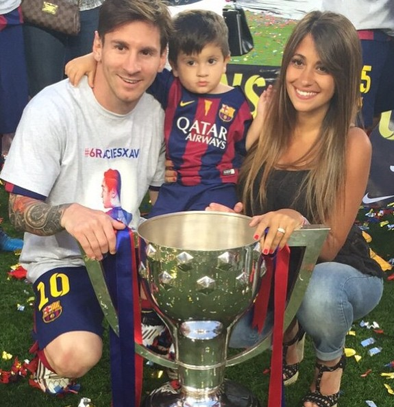Would U Rather Be Johnny Sins Or Leo Messi?(srs