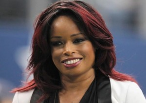 pam oliver picture