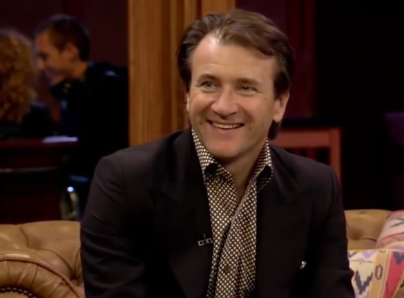 Robert Herjavec Net Worth Age Height House Wife Cars