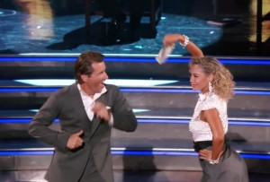 robert herjaveck kym johnson