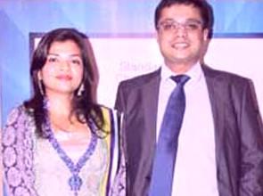 sachin bansal wife priya