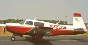 Michael Bloomberg jet plane