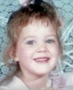 katy perry baby photo childhood