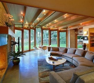 katy perry house home pictures (1)