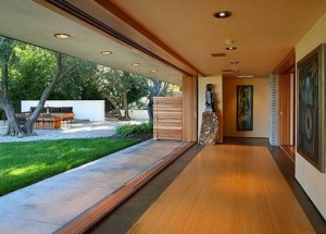 katy perry house home pictures (6)
