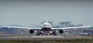 larry page jet plane google jet