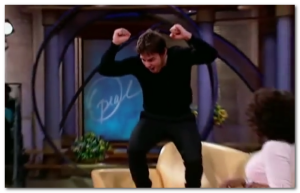 oprah winfrey tom cruise jumping couch