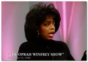 oprah winfrey weight loss