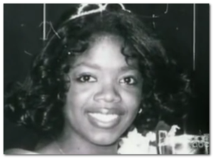 oprah winfrey young pictures 2