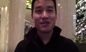 pete lau Oneplus CEO