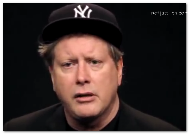 Darrell Hammond photo
