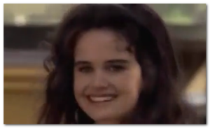 carla gugino the wonder years