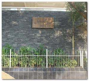 aamir  khan house