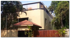 amitabh bachchan house bungalow