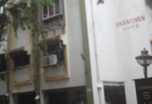 kapil sharma house photo