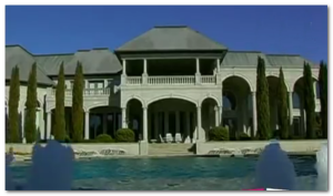 mark cuban house images