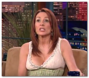 patricia heaton pictures hot