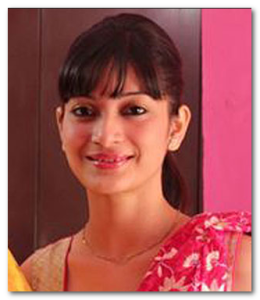 sheena bora photo
